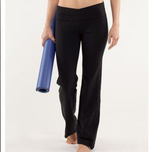 Lululemon Astro Pant (regular)